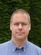 Martijn Koster